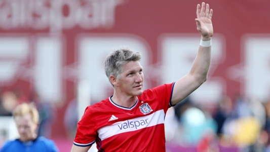 schweinsteiger-akan-pensiun-dari-sepakbola-pada-akhir-musim-ini
