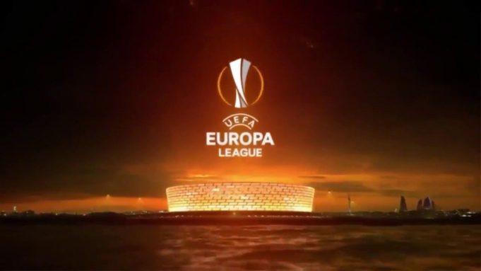 Pertandingan Wolves Dengan Olympiakos Akan Dimainkan Secara Tertutup