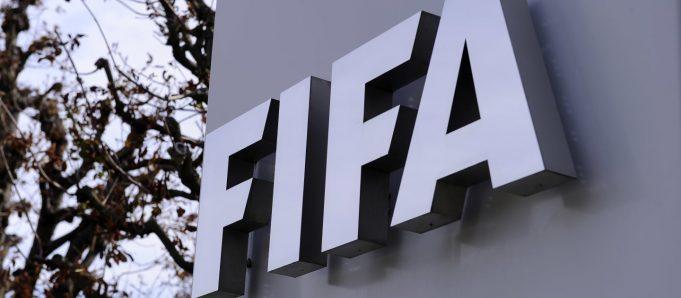 Kualifikasi Piala Dunia Asia Akan Ditunda Karena Virus Corona