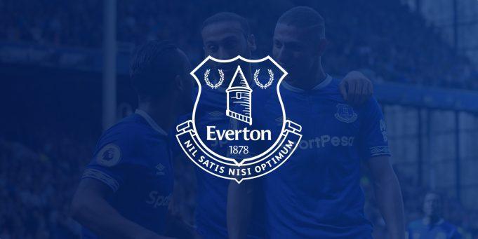 Skuad Everton Sedang Dalam Isolasi Atas Kekhawatiran Corona Virus