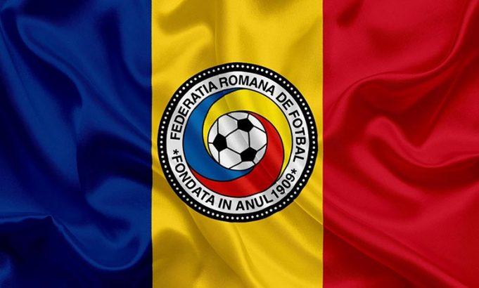 Rumania Tegaskan Siap Jadi Tuan Rumah