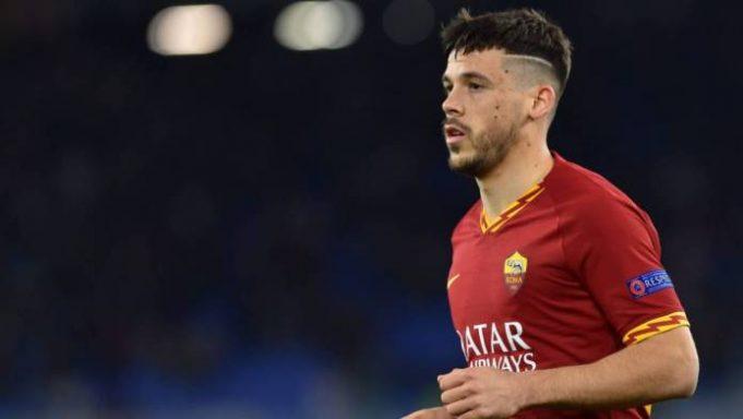 Carles Perez Masih Belum Paham Kenapa Dijual Oleh Barca