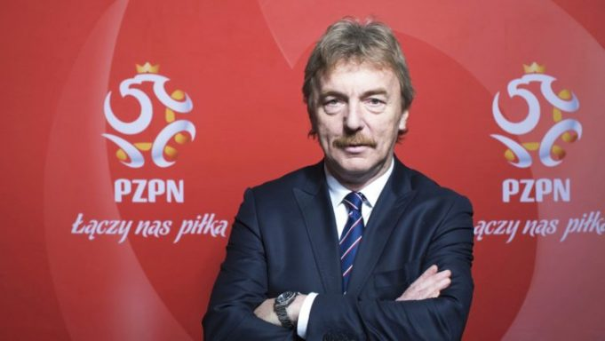 Zbigniew Boniek : Italia Adalah Lawan Yang Hebat