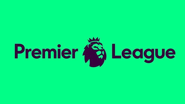 Petinggi Liga Inggris Tanggapi Keluhan Guardiola Dan Jugen Klopp