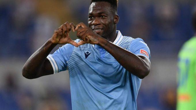 Vieri : Inter Harus Merekrut Felipe Caicedo