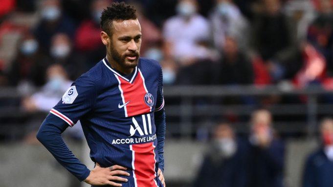 Victor Font : Neymar Tidak Akan Kembali ke Barcelona