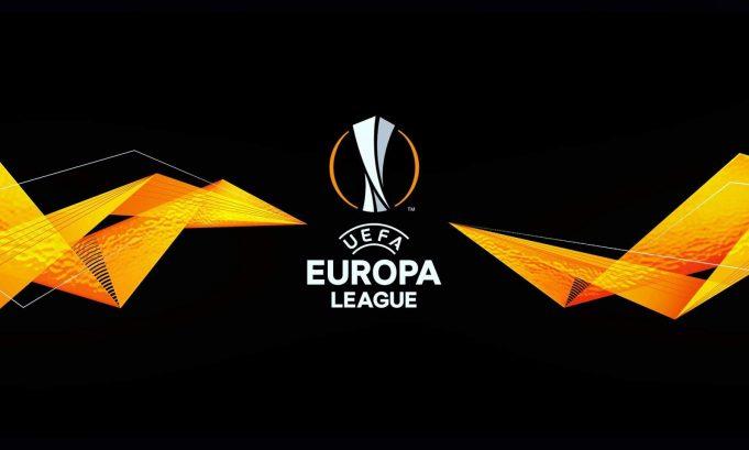 Berikut Adalah Hasil Undian Babak 32 Besar Liga Eropa