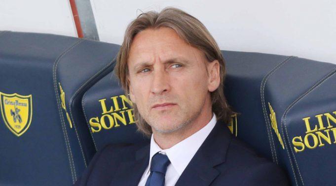 Davide Nicola Ingin Memabawa Torino Jadi Lebih Baik