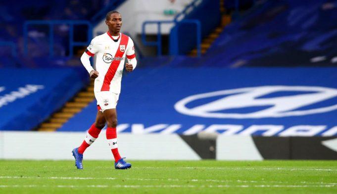 Hasenhuttl Senang Dengan Yang Diperlihatkan Ibrahima Diallo
