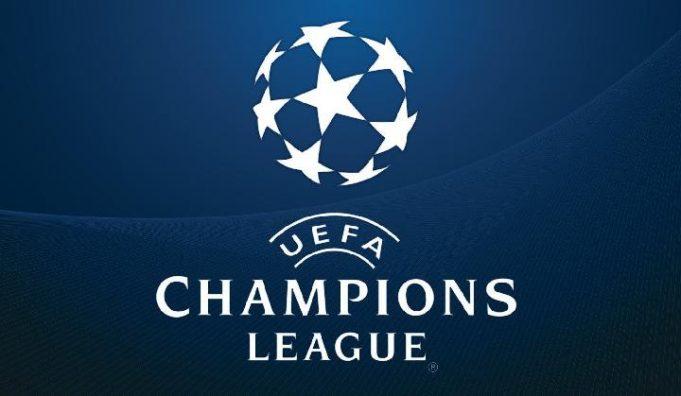 Leg Pertama Liverpool VS RB Leipzig Akan Ditempat Netral