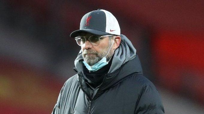 Kuyt : Klopp? Di Mata Saya, Dia Sangat Cocok Dengan Liverpool