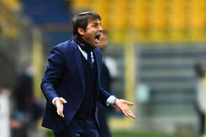 Moratti : Conte Melakukan Hal-Hal Luar Biasa di Inter Milan