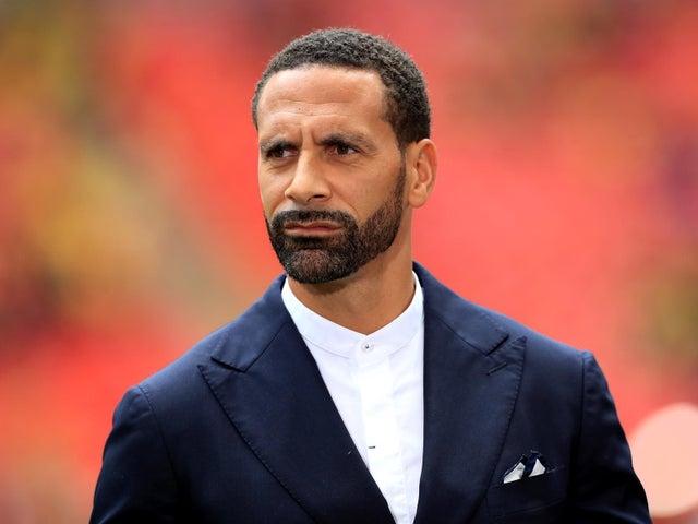 Ferdinand : MU Harus Datangkan Mbappe Atau Haaland