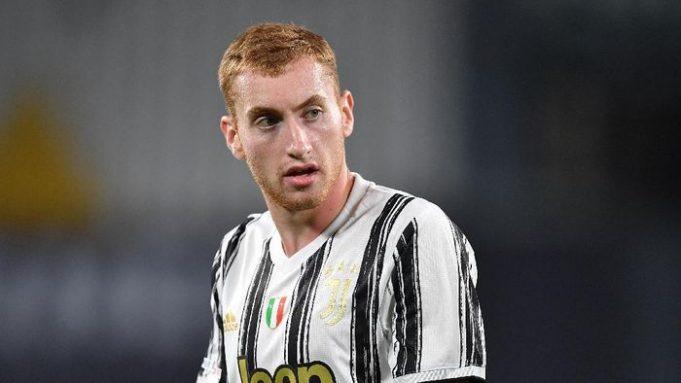 Kulusevski Kecewa Dengan Musim Pertamanya di Turin