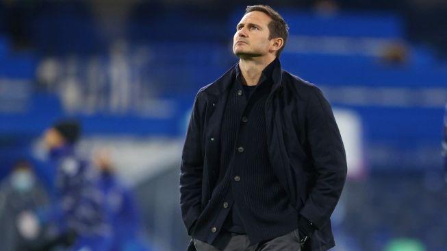 Michael Essien : Lampard Memiliki Mental Yang Kuat