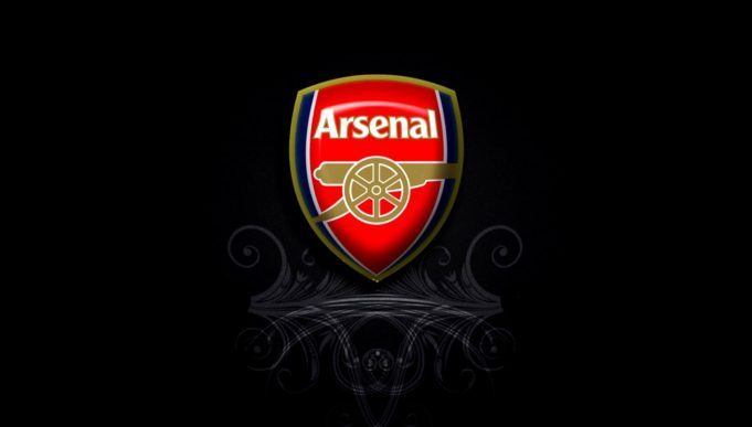 Arsenal Siap Mulai Perburuan Pemain Mereka