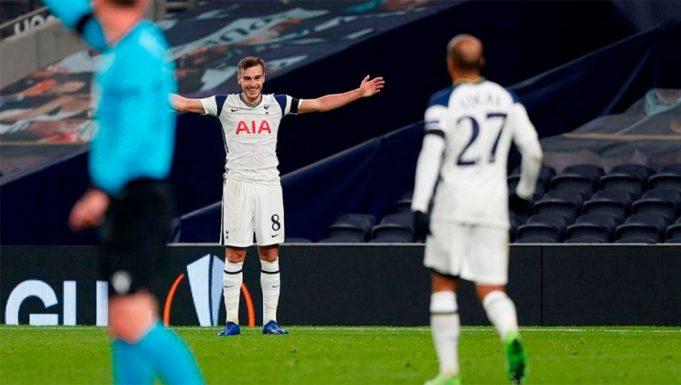 Tottenham Siap Menjual Sekitar 6 Pemain