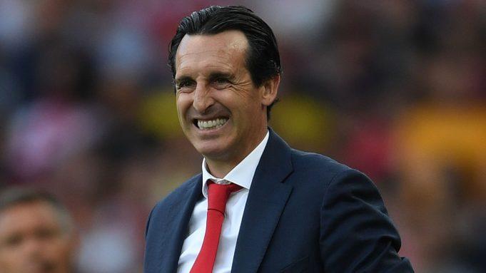 Pelatih Villarreal, Unai Emery : Kami Menetralisir Real Madrid